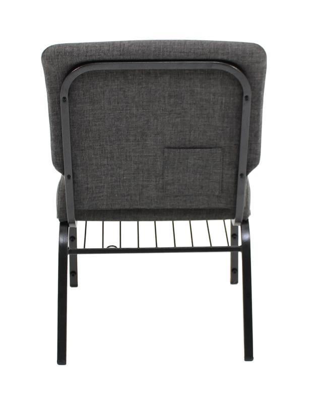 Cadeira Estofada Empilhável para Igreja Preço Poá - Cadeiras para Auditórios Igrejas