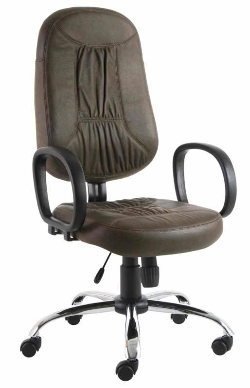 98a8464680c0 cadeira para escritório presidente preço Palmas
