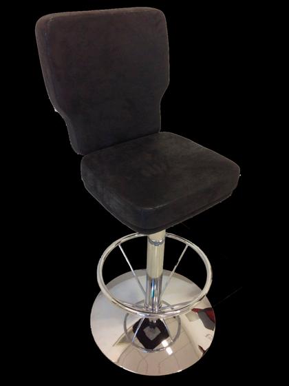 Comprar Cadeira para Cassinos Ilha Comprida - Comprar Cadeira para Bingo
