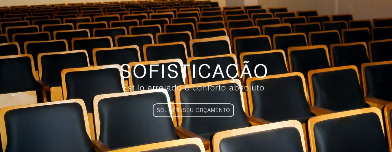 Industria Fabricante de Cadeiras-banner3