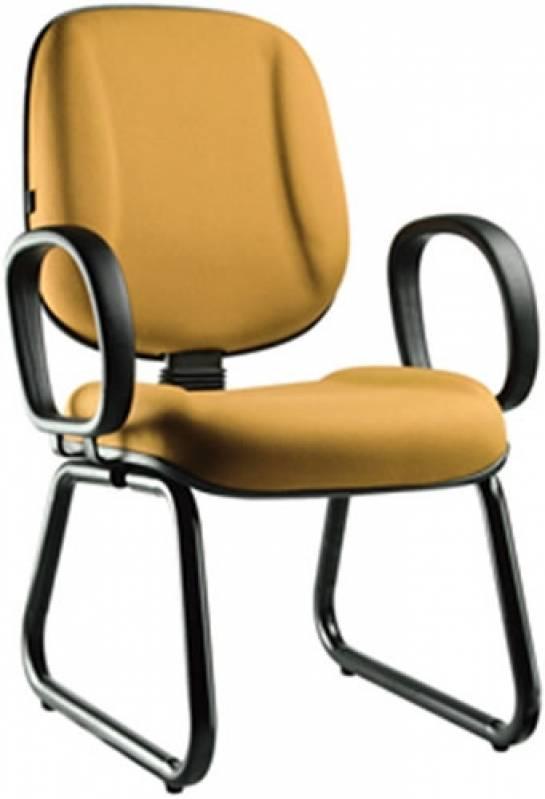 Onde Encontro Cadeira para Púlpito de Igreja Guarujá - Cadeira para Púlpito de Igreja