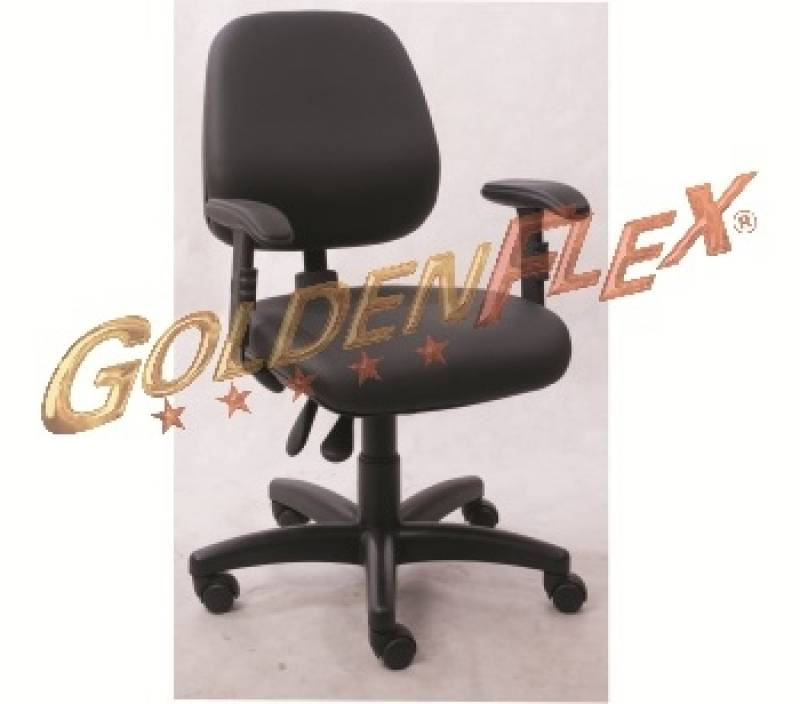 72e6f02f864d onde encontro cadeira para escritório com rodinhas Parque Morumbi