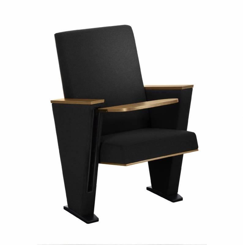 Onde Encontro Fabricante de Cadeira para Auditório com Prancheta Vila Medeiros - Fabricante de Cadeira de Auditório com Braço