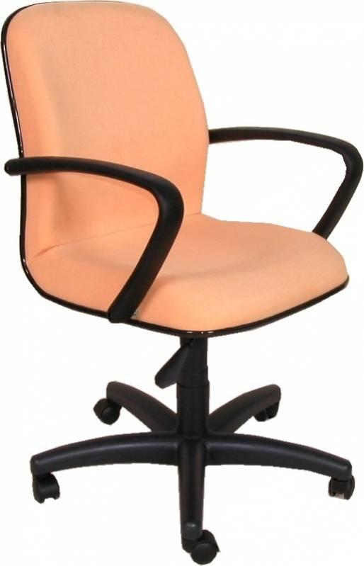 Quanto Custa Cadeira Estofada Lisa Caraguatatuba - Cadeira Estofada com Braço para Auditório