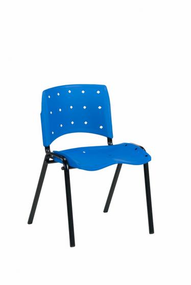 Quanto Custa Cadeira Estofada para Escritório Sapopemba - Cadeira Estofada com Braço Escritório