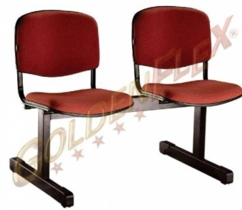 Quanto Custa Cadeira para Igreja Estofada Conjunto Residencial Butantã - Cadeira para Púlpito de Igreja