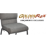 cadeira empilhável para hotelaria valor Vila Alexandria
