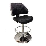 comprar cadeira para jogos Itaim Bibi