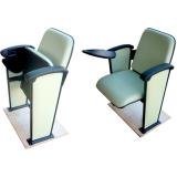 comprar cadeiras para universidade Tucuruvi