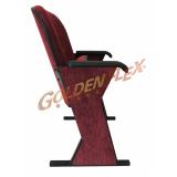 industria fabricante de cadeira dobrável almofadada preço Marapoama
