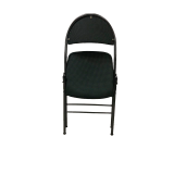 quanto custa industria fabricante de cadeira dobrável almofadada São Mateus