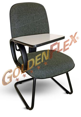 cadeira para escrito a venda