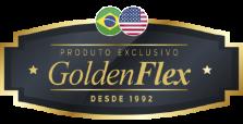 Selo da goldex flex