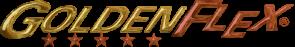 Logo goldenflex